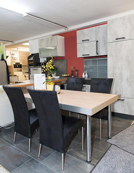 k chen rauch gmbh. Black Bedroom Furniture Sets. Home Design Ideas